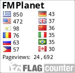 Ποιος είναι το καλύτερο ελληνικό hip-hop συγκρότημα ; Flags_0
