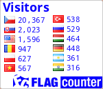 call - Hledat Flags_0