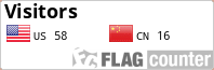www.lankanewsline.com - Flag Counter