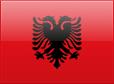 http://s09.flagcounter.com/images/flags_128x128/al.png