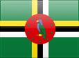 http://s09.flagcounter.com/images/flags_128x128/dm.png