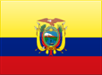 http://s09.flagcounter.com/images/flags_128x128/ec.png