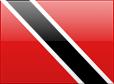 http://s09.flagcounter.com/images/flags_128x128/tt.png