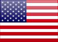 http://s09.flagcounter.com/images/flags_128x128/um.png