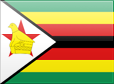 http://s09.flagcounter.com/images/flags_128x128/zw.png