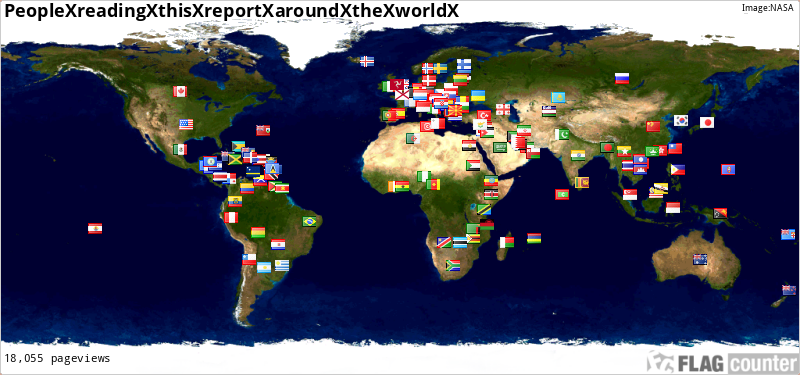http://s09.flagcounter.com/map/czkg/size_l/txt_000000/border_CCCCCC/pageviews_1/viewers_PeopleXreadingXthisXreportXaroundXtheXworldX/flags_0/