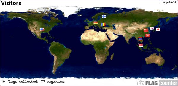 http://s09.flagcounter.com/map/ecR/size_m/txt_000000/border_BCB6CC/pageviews_1/viewers_0/